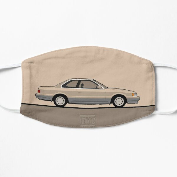Visit idrewyourcar.com to find hundreds of car profiles! Mask