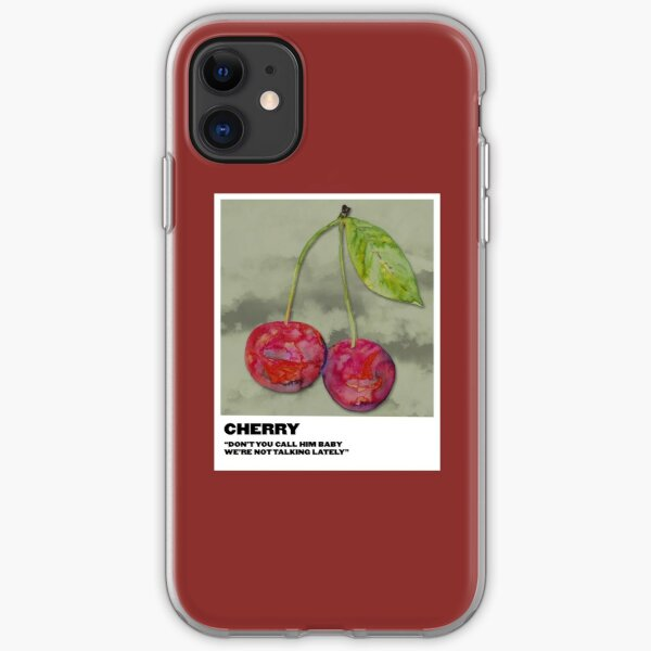 Song iPhone cases & covers | Redbubble