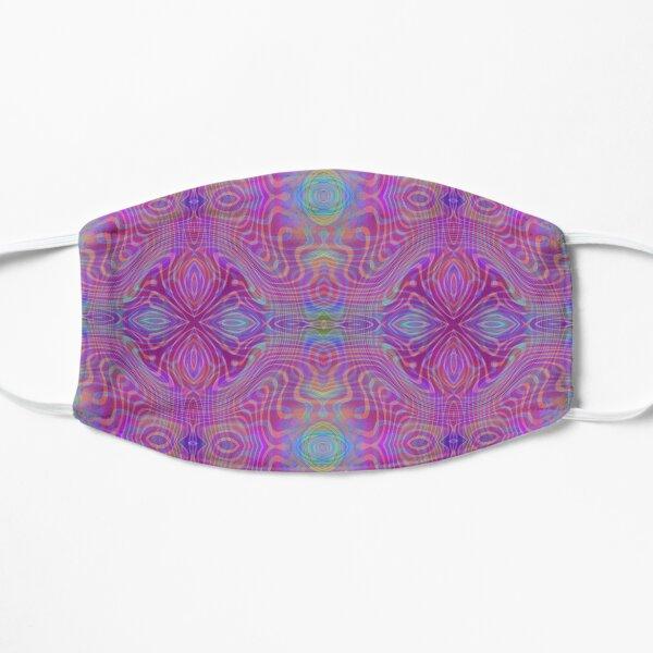 Tryptile 45b (Mask 1) Flat Mask