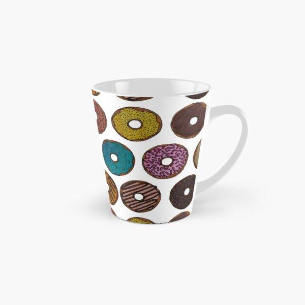 Donuts! Tall Mug