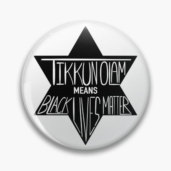 What tikkun Olam means  Pin