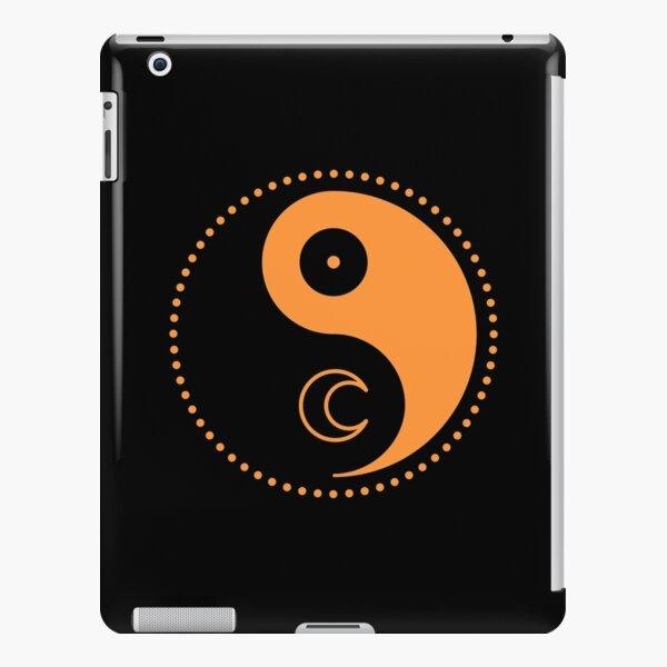 The Principle of Gender - Shee Symbol iPad Snap Case