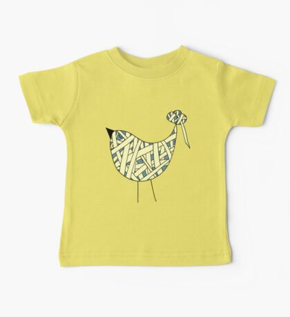 Mummydoodle Kids Clothes