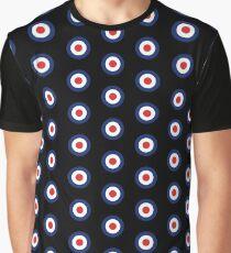 Mod Graphic T-Shirt