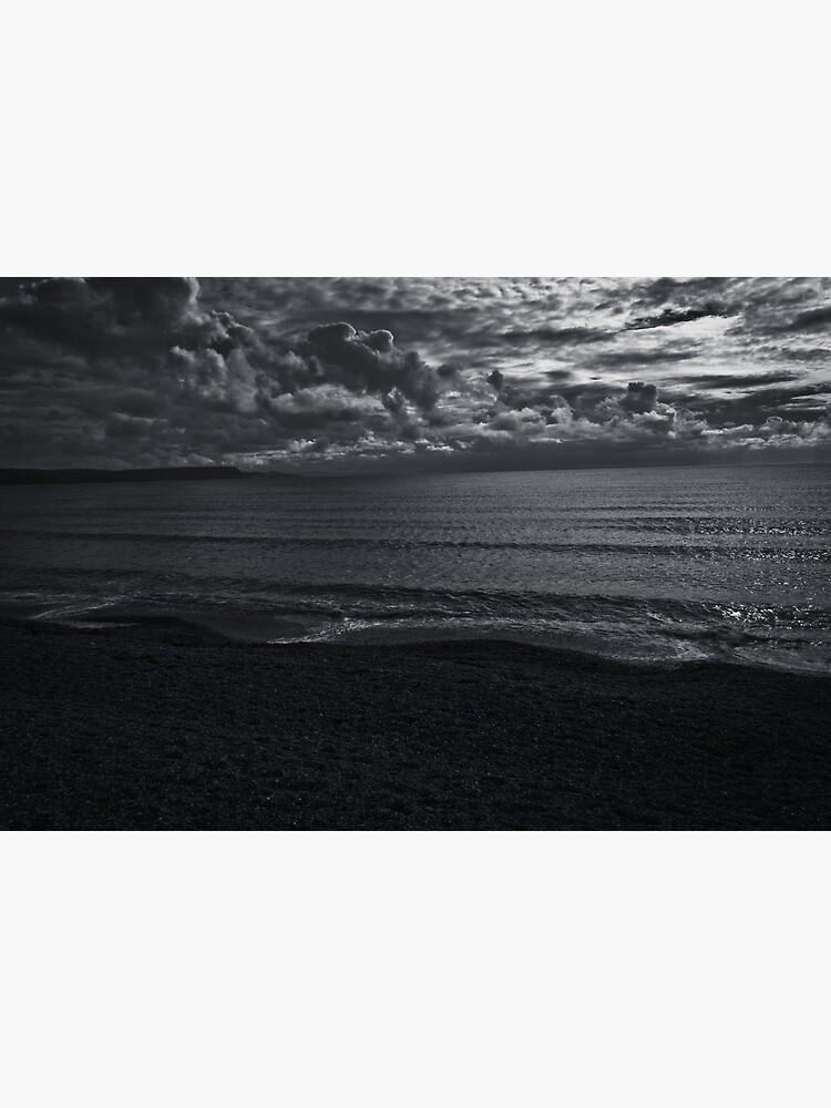 Weymouth by FrankThomas