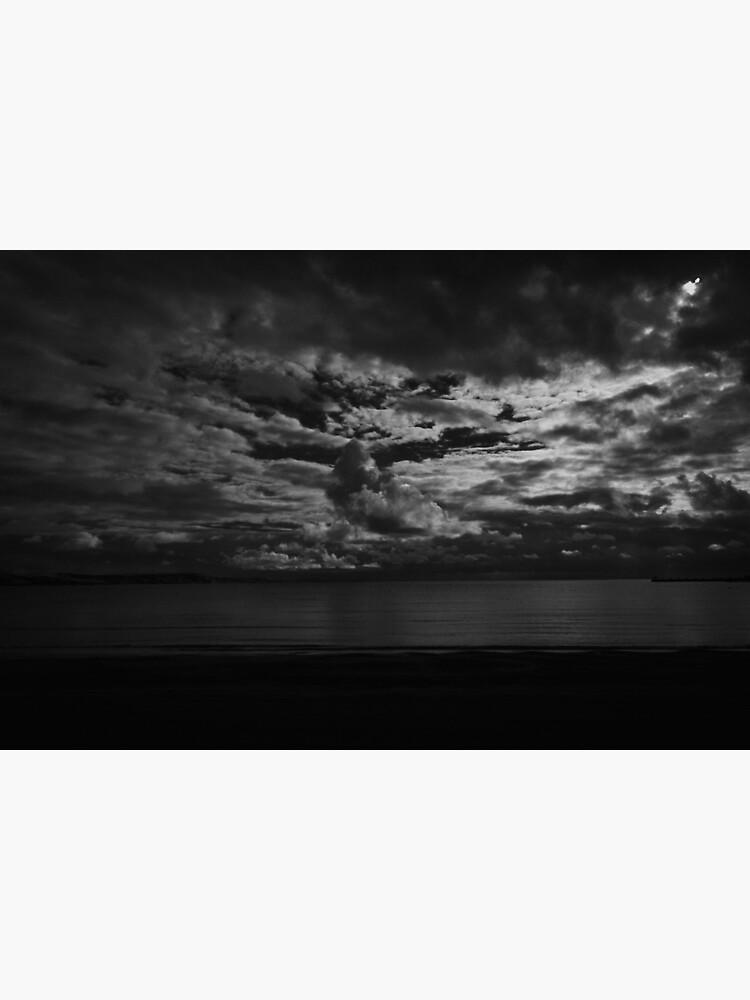 Weymouth III by FrankThomas