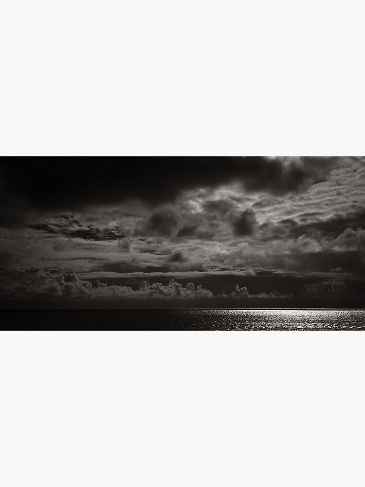 Weymouth IV by FrankThomas