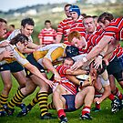 Ruck by Northline