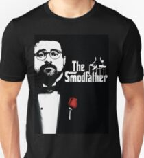 The SModfather T-Shirt