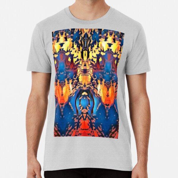 Metropolitan  Premium T-Shirt