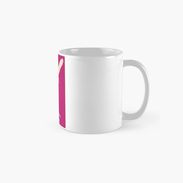 Charles 1815 Classic Mug