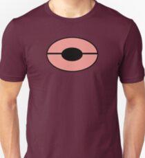Mei/Rosa- Pokemon Black and White 2 Unisex T-Shirt