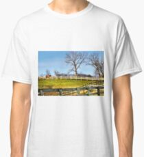 Solitaire Classic T-Shirt