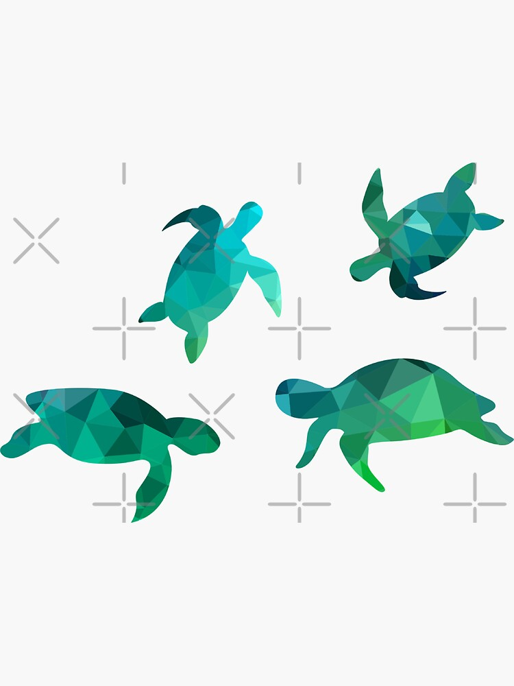 Cute Turtle by graphicmeyou
