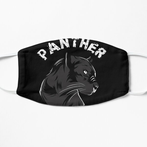Pumas Accessories Redbubble