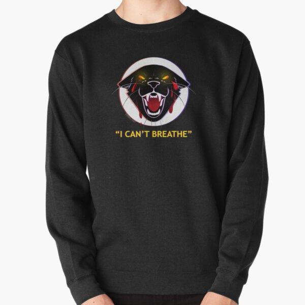 NO ONE CAN Hoodie Shirt Premium Shirt Black IF Yvette Cant FIX IT