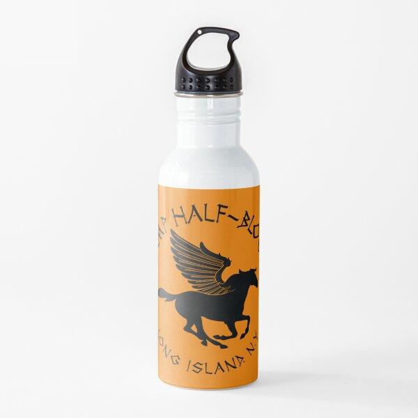 Camp Half-Blood Water Bottle
