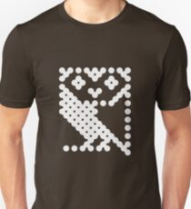 BBC Micro Owl T-Shirt