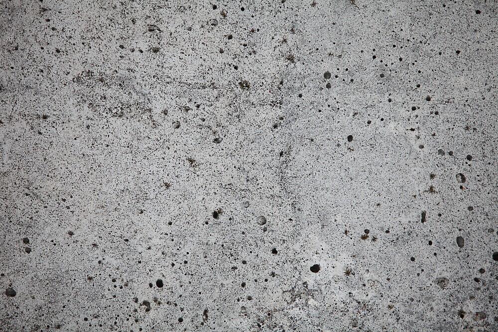 concrete wall    by mrivserg