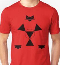 Guilmon Unisex T-Shirt