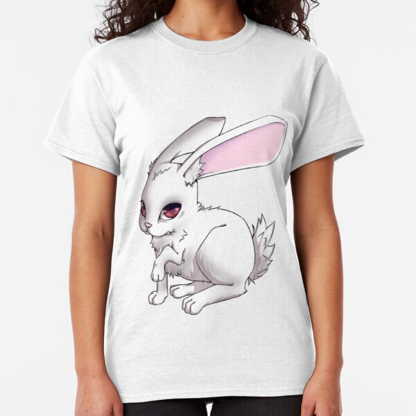 Hase Classic T-Shirt