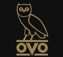 OVO Owl