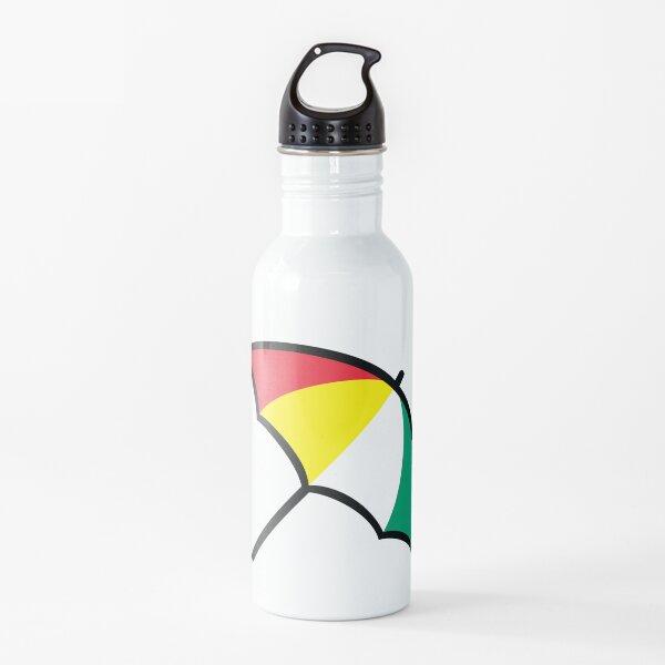 Palmer Umbrella  Water Bottle
