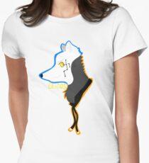 GLaDOS HOuND T-Shirt