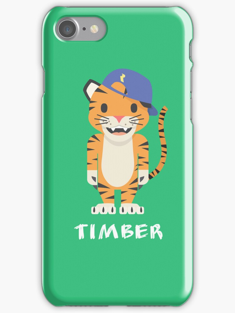 DKR Timber by gallantdesigns