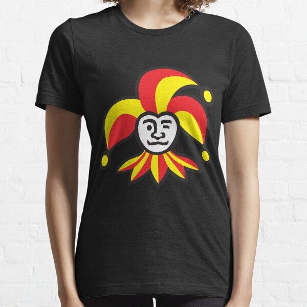Jokerit Helsinki Hockey Essential T-Shirt