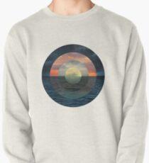 Ocular Oceans Pullover