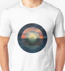 Ocular Oceans T-Shirt