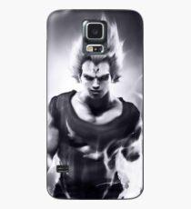 Cursed M Case/Skin for Samsung Galaxy