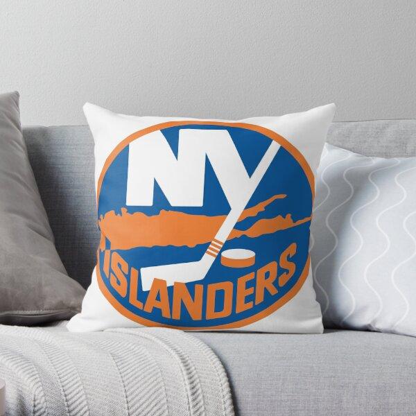 New York Islanders Pillows Cushions Redbubble