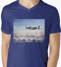 Mosquito Aircraft T-Shirt