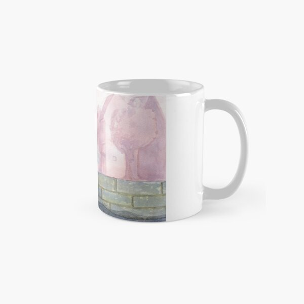 Hopefull Classic Mug
