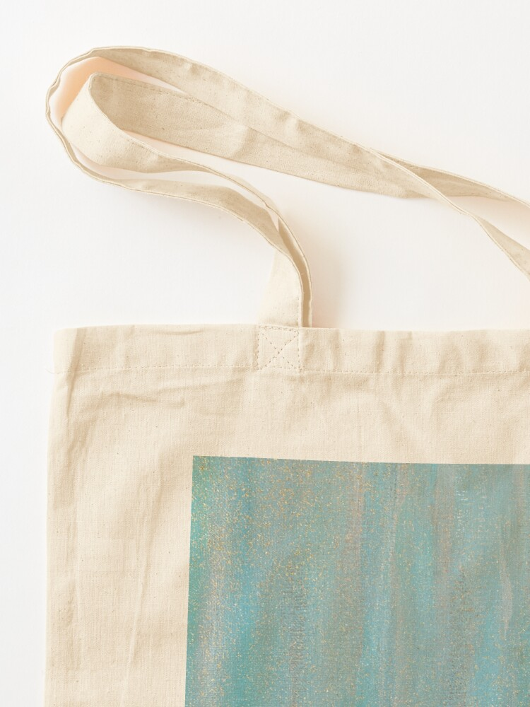 Alternate view of The Lewis-Duncan Tote Bag