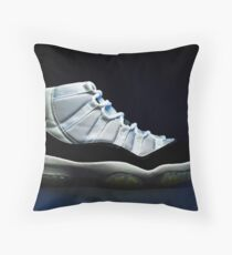 Concord Throw Pillow