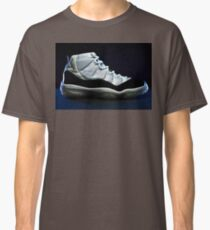 Concord Classic T-Shirt