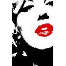 Monroe by GirlsnGuns