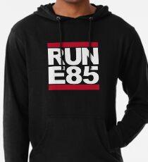 RUN E85 Lightweight Hoodie