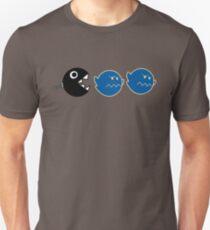 Pacchomp T-Shirt