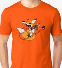SPECIAL FORCES UNIT T-Shirt