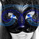 smokin black by BellatrixBlack