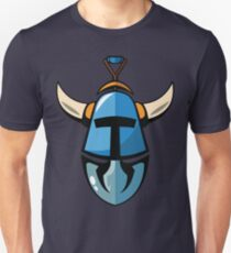 Shovel Knight T-Shirt