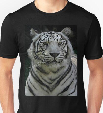 Ivory T-shirt T-Shirt