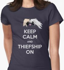 Thiefshipping T-Shirt