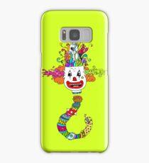 Riddler Samsung Galaxy Case/Skin