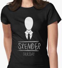 Slender Thursday T-Shirt