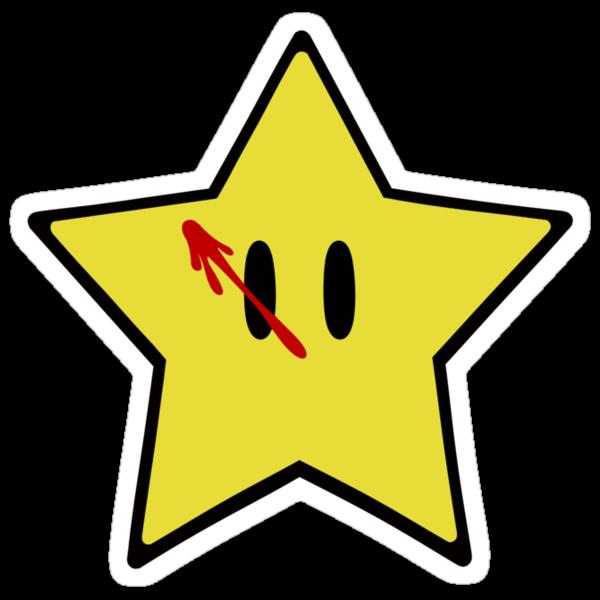Starmen by Baardei